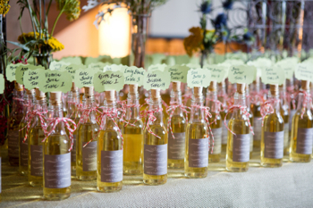 wedding favors Amazing Wedding Favors